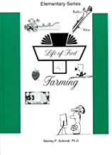 Life of Fred--Farming Hardcover 2011