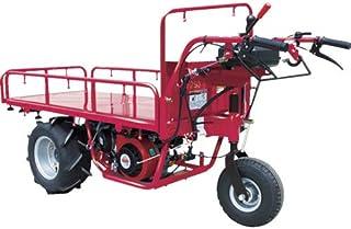 CANYCOM 歩行型ホイール運搬車コマワリクン(250kg積載) EK404MF