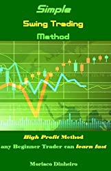 Simple Swing Trading Method: High Profit Method Any Beginner Trader Can Learn Fast