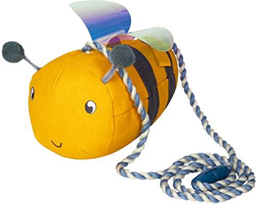 Die Spiegelburg Bienen-Tasche TIERIS TASCHENTHEATER