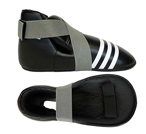adidas Fußschützer Super Safety Kicks,...
