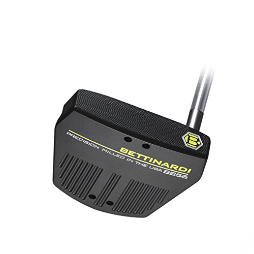Bettinardi Golf 2018-2019 BB56 Right Hand Putter, 35'