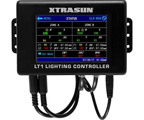 Xtrasun XTC1100 LT1 Lighting Controller