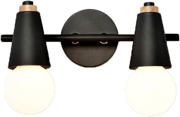 OPIU Bathroom Nippon regular agency Vanity Light Nordic Outlet sale feature Headlights Living Room Mirror
