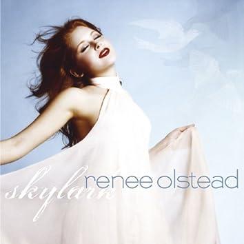 Skylark (Std. Version)