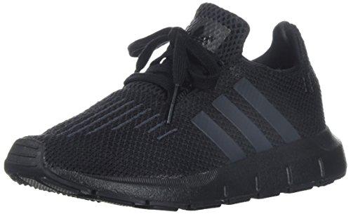 adidas Originals Swift Zapatillas de correr para niños