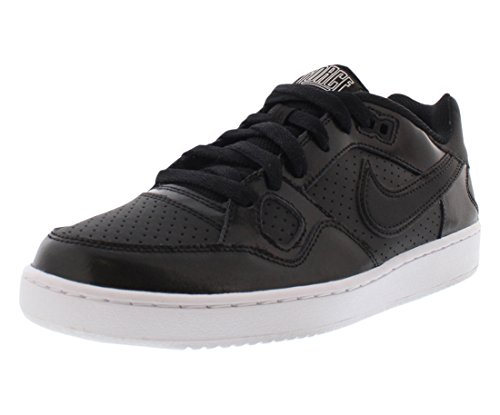 Nike Wmns Son of Force, Scarpe da Fitness Donna
