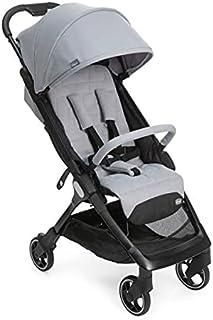 Chicco We Stroller 0m-5y, Cool Grey