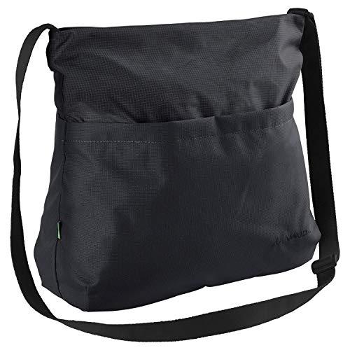 VAUDE Lukida Tasche black One Size