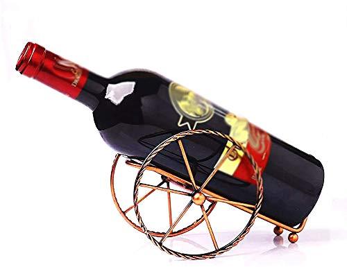 lidl duitsland wijn