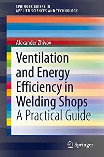 Ventilation and Energy Efficiency in Welding Shops: A Practical Guide
