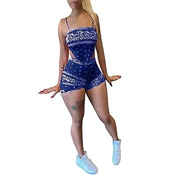 Best blue bandana outfit Reviews