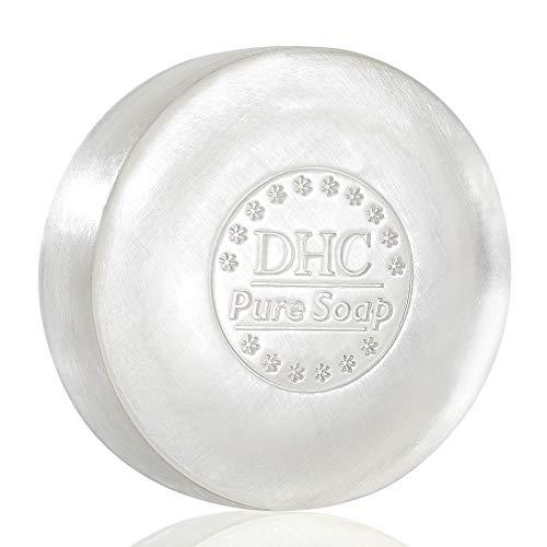 DHC Savon pur 80 g
