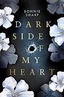 Dark Side Of My Heart: Mafia Romance