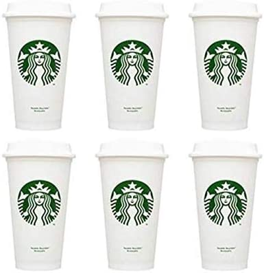 25+ Starbucks tall cup dimensions inspirations