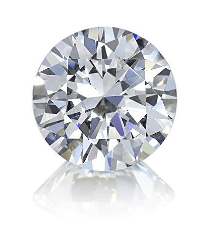 CBD G I A Certified Diamond