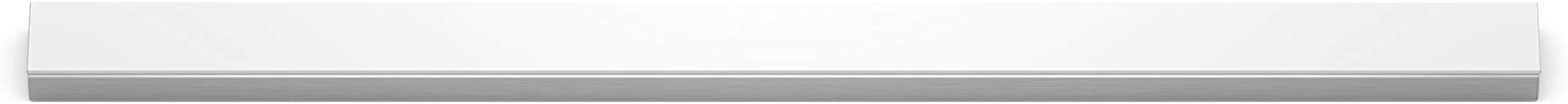 marcas en línea venta barata Balay Balay Balay Siemens LZ46520 accesorio para campana de estufa  barato y de moda