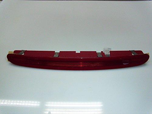 Zusatzbremsleuchte 3. Bremsleuchte Original Opel 1222083 13282241