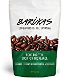 Barukas: The Healthiest Nuts in the World (Regular, 12 oz)