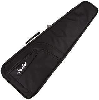 Fender Urban Mini Strat Gig Bag - Black