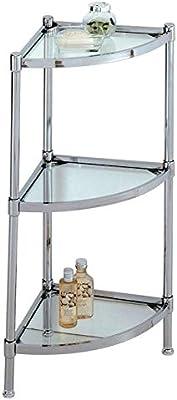 Metal Frame Storage Cabinet - 31