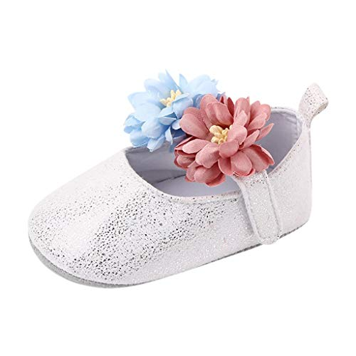 Best Baby Girls Shoes