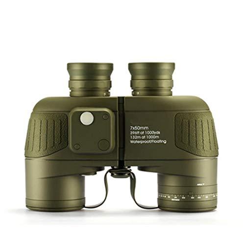 xihongshi kompas met Rangefinder, verrekijker, high-definition high-definition nachtzicht buiten, kan worden verbonden met de telefoon om foto's te maken