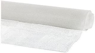 Ikea Anti-slip underlay 26 5/8x78 3/4