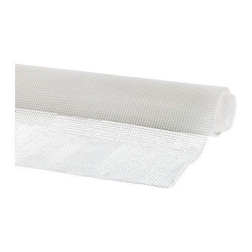 IKEA STOPP – anti-slip onderlegger – 67,5 x 200 cm