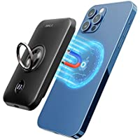 iWALK Magnetic Wireless 6000mAh Portable Charger