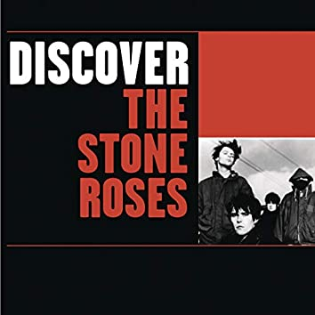 Discover The Stone Roses
