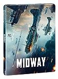 Midway (Steelbook) (4K+Br)