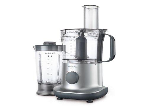 Kenwood FPP235 Multi Pro Compact Robot da Cucina