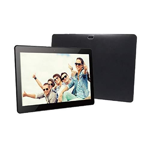 MAJESTIC Tablet 10,1  IPSHD BT WiFi QC1.5 AND9.0 2GB 16GB MICROSD Black