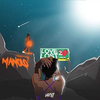 Love lost 2