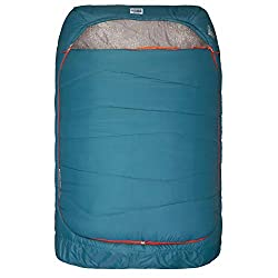 13 Best Double Mattress for Camping  - Self inflatable pad, Air Beds, Lightweight Mats 71