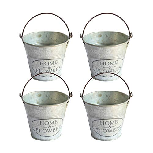 cesta hierro fabricante Cabilock