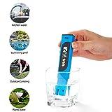 Water Test Kits