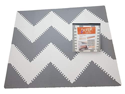Catálogo de Tapete blanco los más solicitados. 10