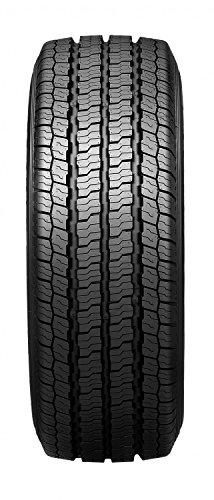 Nexen Roadian CT8 - 205/70/R14 102T - E/B/70 - Neumáticos de transporte