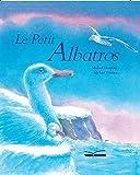 Le petit albatros