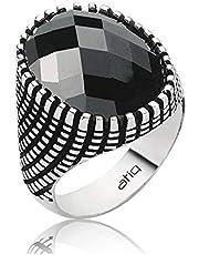Atiq Silver 925 Ring for Men, Y-20-24-7