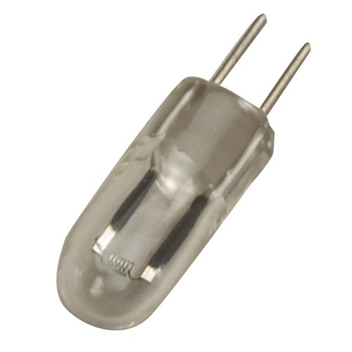 Streamlight, Stinger Xenon Replacement Bulb, For Stinger, Stinger XT, and PolyStinger, 1