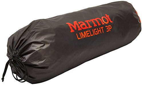 MARMOT Limelight 3P