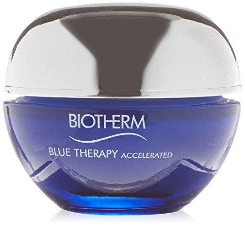 biotherm feuchtigkeitcreme – Blue Therapy Cream
