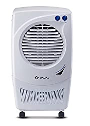 Best Air Cooler in Hindi