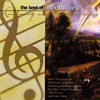 Best of Beethoven (1996-09-02)