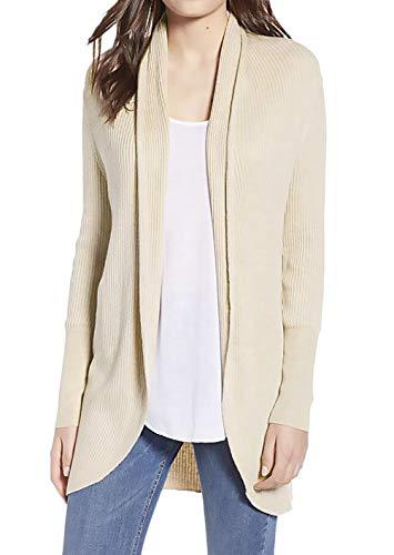 BIRAN Kurtki kurtki kurtki damskie kurtki damskie płaszcze kurtka unikalny damski płaszcz odzież wierzchnia płaszcz damski odzież wierzchnia jesień kurtka jesień płaszcz wiosna jesień wyprzedaż nieregularny
