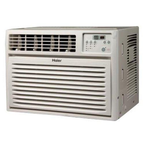 Ar Condicionado Janela Haier 6000 Btus Eletronico 110v Frio