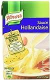 Knorr Sauce Hollandaise 250ml